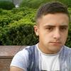 Назар Швед, 20, г.Городенка