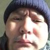 Жасулан, 35, г.Актобе