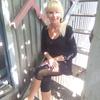 Лида, 57, г.Павлоград