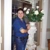 Михаил, 41, г.Курганинск