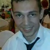 Николай, 26, г.Ашхабад