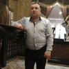 Геннадий, 41, г.Нягань