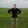 Сергей, 35, г.Димитровград