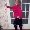Мила, 42, г.Фаниполь
