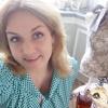наталья, 28, г.Хотьково