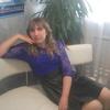 Кристина, 24, г.Ванино