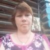 Марина, 52, г.Зыряновск