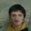 Шамил, 24, г.Зарайск