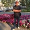 Виктор, 60, г.Елец