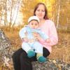 Наталья, 38, г.Шумиха