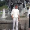 RUSLAN198522, 31, г.Драбов