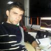 Abbosbek, 25, г.Зарафшан