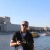 Tony, 24, г.Амстердам