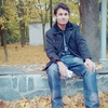 Mueen Ahmad (Муін Ахм, 22, г.Исламабад
