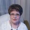 Людмила, 59, г.Гродно