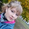 Lina, 28, г.Полтава