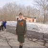 Светлана, 35, г.Ключи (Камчатская обл.)