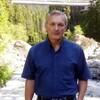 Олег, 62, г.Ставрополь
