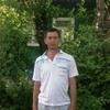 Igor i, 45, г.Унгены