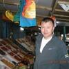 илияс стамалиев, 36, г.Анжеро-Судженск