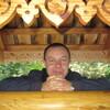 Николай, 35, г.Чапаевск