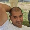 Danijel, 35, г.Куманово