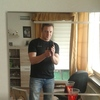 Валера, 47, г.Липпштадт