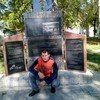 Александр, 32, г.Могилев