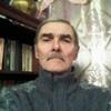 Павел, 59, г.Хабаровск