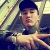 удалился))))), 16, г.Бишкек