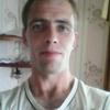 Алексей, 36, г.Гдов