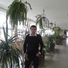 Сергій, 34, г.Казатин