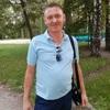Денис, 38, г.Пенза