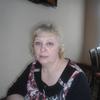 ольга, 49, г.Вельск