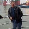 Георгий, 42, г.Манила