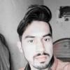 Sheraz Sherasz, 30, г.Карачи