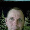 Павлик, 48, г.Чернышковский