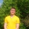 Евгений, 27, г.Хойники