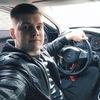Ярослав, 27, г.Красноярск