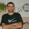 Алексей, 37, г.Überlingen
