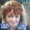 Elena, 50, г.Kervo