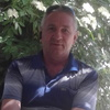 Александр, 54, г.Светловодск