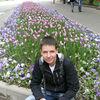 Ира, 33, г.Москва