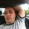 achi, 28, г.Тбилиси