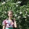 Вероника, 26, г.Чебоксары