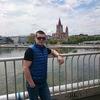 Александр, 25, г.Верхнеднепровск