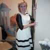 Елена, 43, г.Днепр