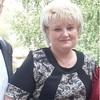 Наталья, 54, г.Ухта