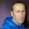 Bagomed, 41, г.Кисловодск