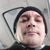 Евгений, 37, г.Шахтинск
